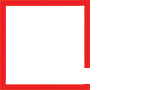 Logo EToscana